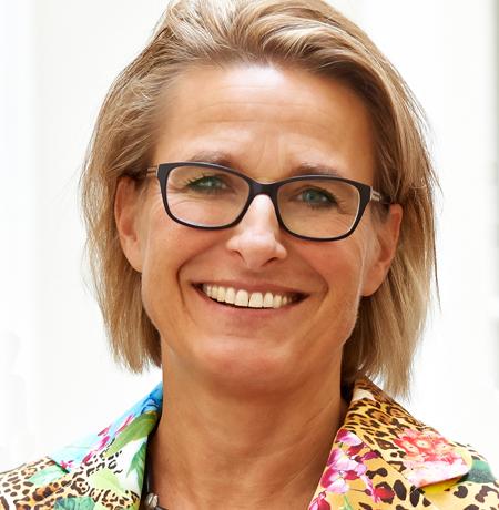 KWPC Dr. med. Barbara Möller, MPH (Lond.)